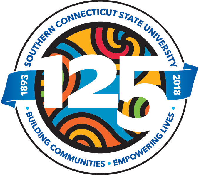 Southern 125th Anniversary Logo