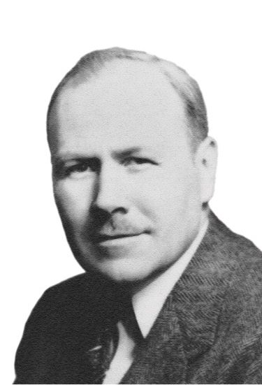 Finis Ewing Engleman <br>1937-1942