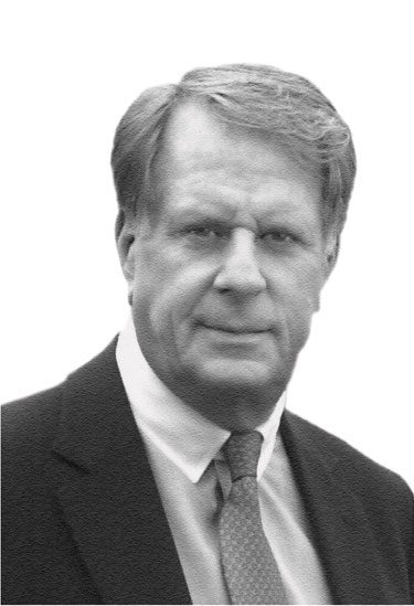 Michael J. Adanti<Br>Interim 1981<br>1984-2003