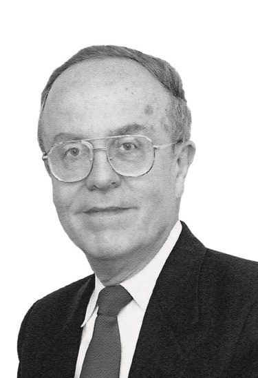 J. Philip Smith<br>Interim 2003-2004