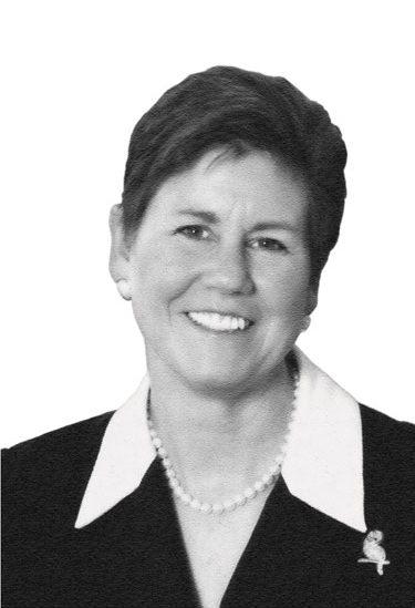 Cheryl J. Norton<Br>2004-2010
