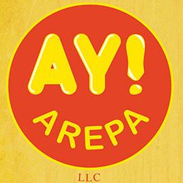 Ay Arepa