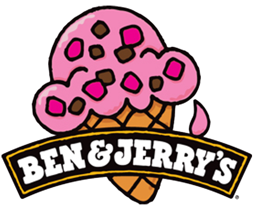 Ben & Jerrys