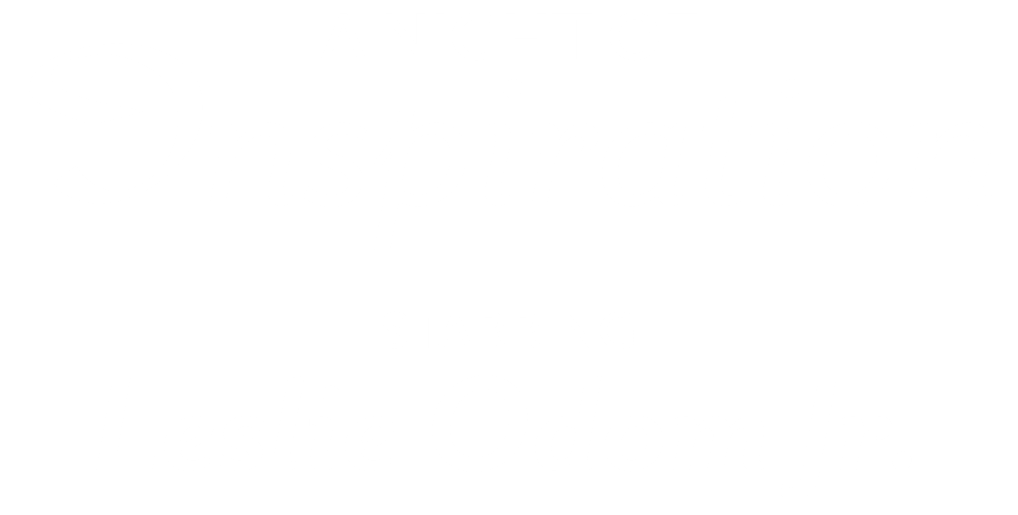 A Night of Inspiration Starring Leslie Odom Jr.