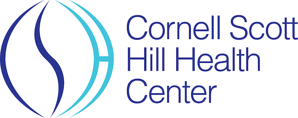 Cornell Scott Hill Health Center