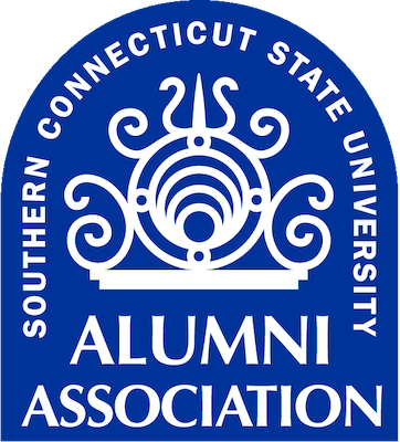 https://go.southernct.edu/125/wp-content/uploads/2019/08/SCSU_AlumLogo003399_-1.png
