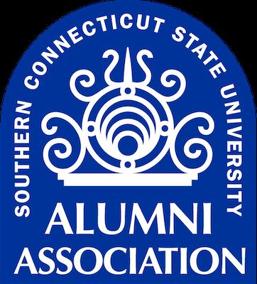 https://go.southernct.edu/125/wp-content/uploads/2019/08/SCSU_AlumLogo003399_-1.png