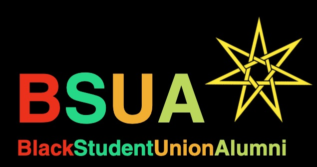 Black Student Union Alumni