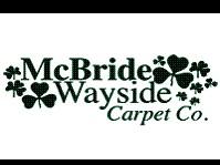 McBride Carpet