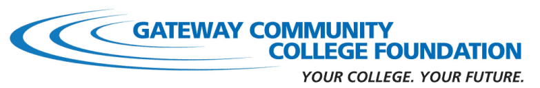 Gatewar Community College Foundation
