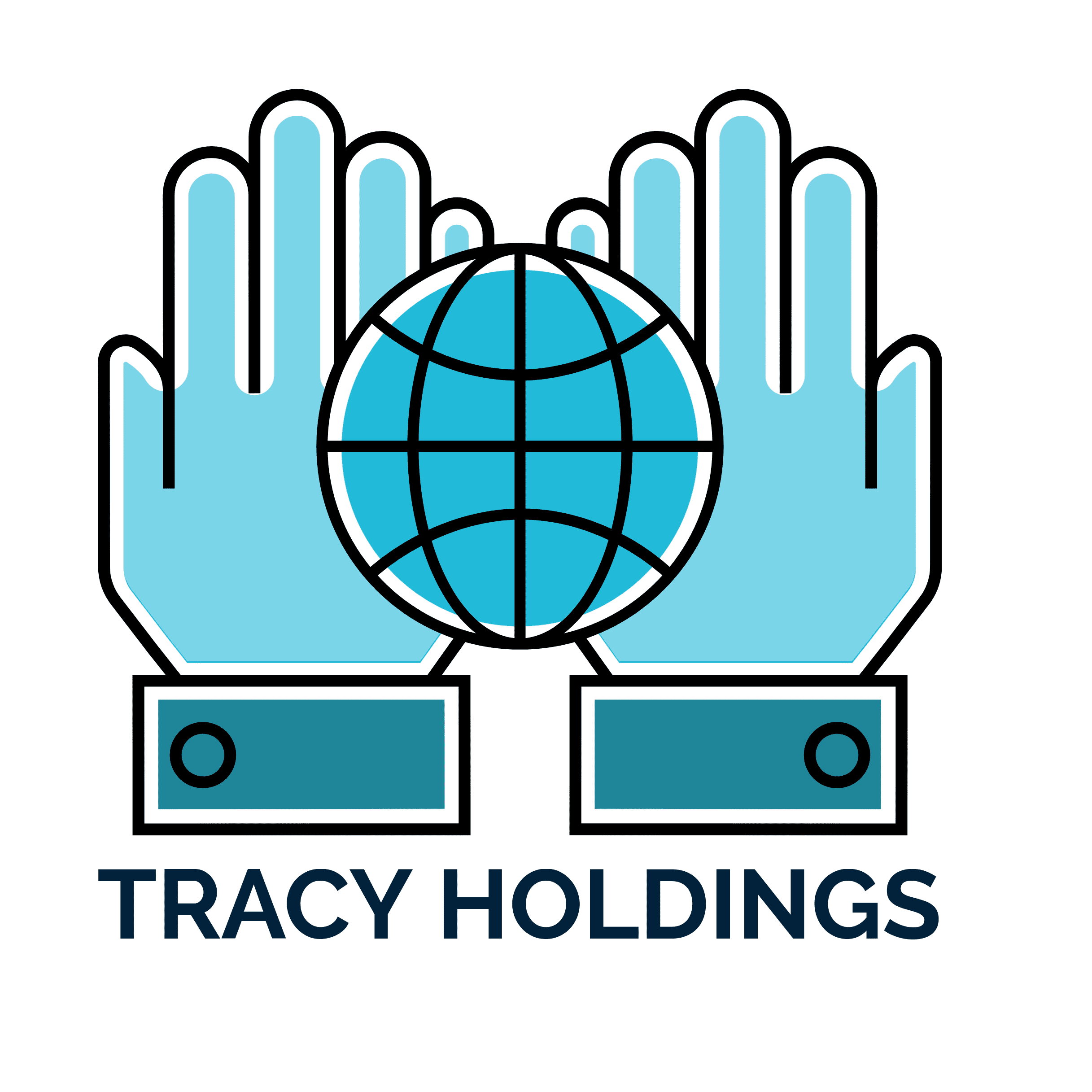 Tracy Holdings